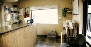 Central Self Storage - Glendale - Photo 4