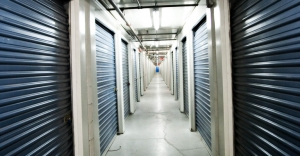 Central Self Storage - Glendale - Photo 5