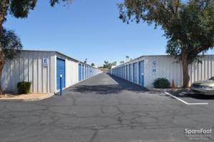 Central Self Storage - Dunlap - Photo 7