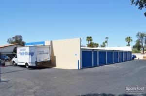 Central Self Storage - Dunlap - Photo 8