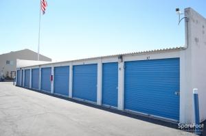 Central Self Storage - Dunlap - Photo 11