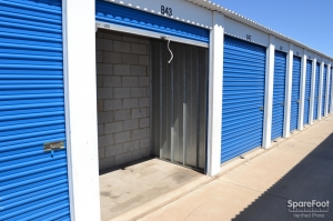 Central Self Storage - Dunlap - Photo 12