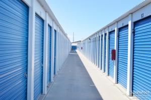 Central Self Storage - Dunlap - Photo 14