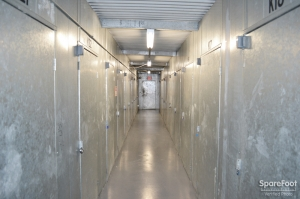 Central Self Storage - Dunlap - Photo 18