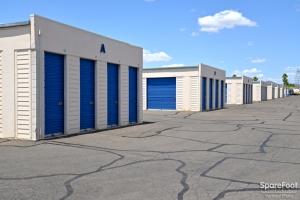 Central Self Storage - Ellsworth - Photo 6