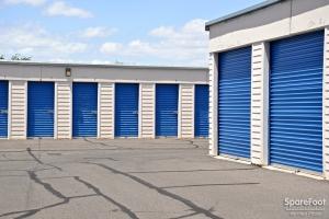 Central Self Storage - Ellsworth - Photo 7