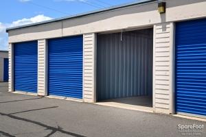 Central Self Storage - Ellsworth - Photo 10