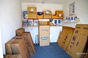 Central Self Storage - Ellsworth - Photo 14