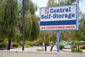 Central Self Storage - Ellsworth - Photo 18