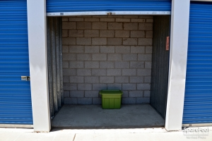Central Self Storage - Cactus - Photo 12