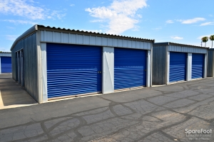 Central Self Storage - 67th Ave - Photo 8