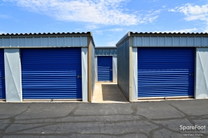 Central Self Storage - 67th Ave - Photo 9