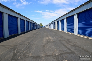Central Self Storage - 67th Ave - Photo 10