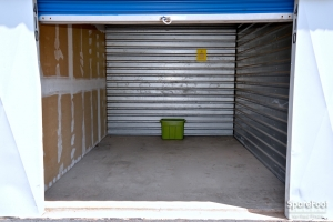 Central Self Storage - 67th Ave - Photo 13