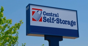Central Self Storage - Meridian - Photo 5