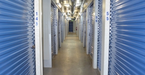 Central Self Storage - Caldwell - Photo 9