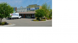 Central Self Storage - Star - Photo 1