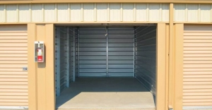 Central Self Storage - Star - Photo 8