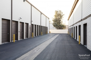 Allsize Storage Yorba Linda - Photo 5