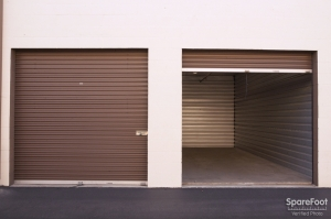 Allsize Storage Yorba Linda - Photo 6