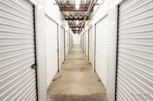 Allsize Storage Yorba Linda - Photo 10