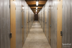 Allsize Storage Yorba Linda - Photo 11