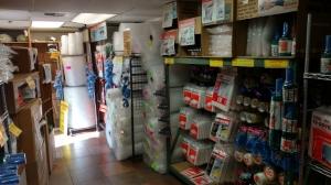 A+ Storage - Costa Mesa Self Storage - Photo 8