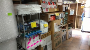 A+ Storage - Costa Mesa Self Storage - Photo 9