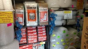 A+ Storage - Costa Mesa Self Storage - Photo 10