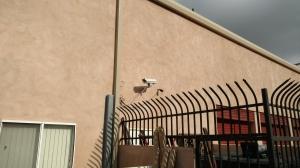 A+ Storage - Costa Mesa Self Storage - Photo 16