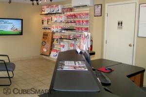 CubeSmart Self Storage - Littleton - 7650 South Broadway - Photo 9