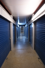 Photo of Macho Self Storage - Irving