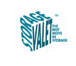 Cheap Storage Units At Storage Valet In 92880 Corona Ca