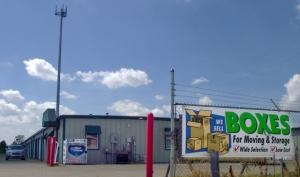 A++ Secure Storage- Flint- 1110 S Elms Rd - Photo 1