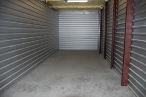 Golden Triangle Storage - Photo 4