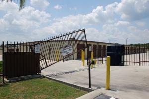 Golden Triangle Storage - Photo 6