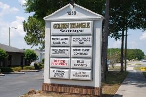 Golden Triangle Storage - Photo 7