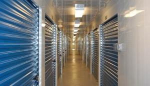 Picture of Storage Zone - Ravenna (Handy Mini)