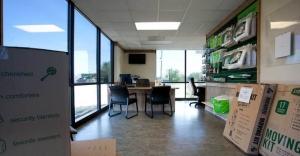 Central Self Storage - Shawnee - Photo 9