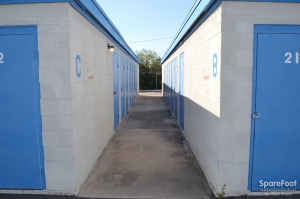 Picture of Scottsdale Self Storage