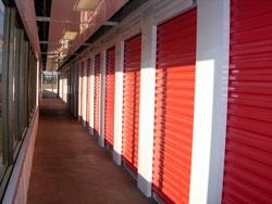 North Main Storage - Photo 4