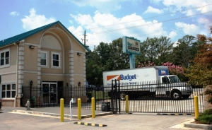 Photo of StorMaster Self Storage