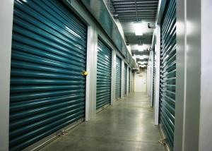 StorMaster Self Storage - Marietta - Photo 9