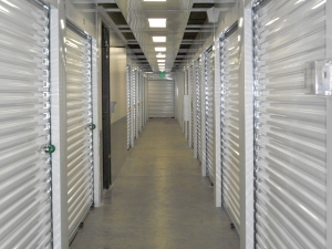 Picture of Fourteenth Street Self Storage