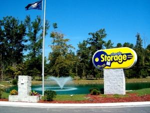 Simply Storage Virginia Beach - Photo 3