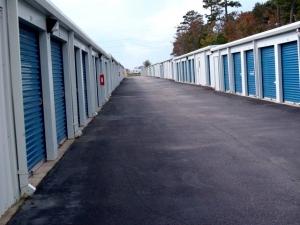 Simply Storage Virginia Beach - Photo 4