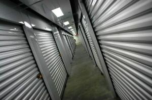 Simply Storage Virginia Beach - Photo 7
