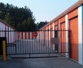 U-Securit Self Storage - Photo 4