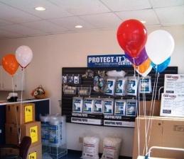 U-Securit Self Storage - Photo 5