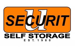 U-Securit Self Storage - Photo 1